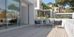 Villa in Santa Ponsa - Neubauimmobilie mit viel Privatsphäre (Thumbnail 5)
