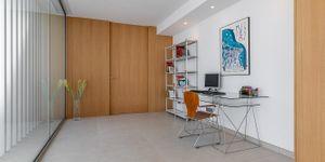 Villa in Santa Ponsa - Neubauimmobilie mit viel Privatsphäre (Thumbnail 6)
