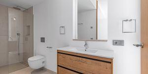 Villa in Santa Ponsa - Neubauimmobilie mit viel Privatsphäre (Thumbnail 9)