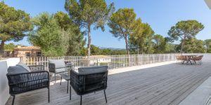 Villa in Santa Ponsa - Neubauimmobilie mit viel Privatsphäre (Thumbnail 3)