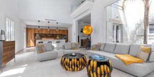 Villa in Santa Ponsa - Kernsanierte Immobilie mit Pool (Thumbnail 5)