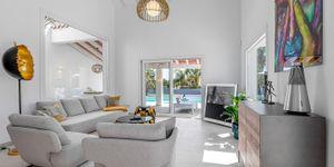 Villa in Santa Ponsa - Kernsanierte Immobilie mit Pool (Thumbnail 4)