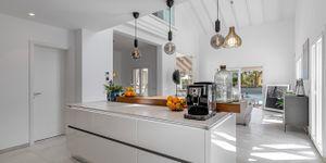 Luxury villa after major renovation in Santa Ponsa (Thumbnail 6)