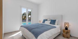 Villa in Santa Ponsa - Kernsanierte Immobilie mit Pool (Thumbnail 10)