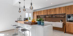 Luxury villa after major renovation in Santa Ponsa (Thumbnail 7)