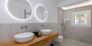 Luxury villa after major renovation in Santa Ponsa (Thumbnail 9)