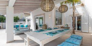 Villa in Santa Ponsa - Kernsanierte Immobilie mit Pool (Thumbnail 3)