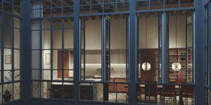 Spektakuläres Triplex-Penthouse in der Altstadt von Palma (Thumbnail 9)