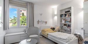 Renoviertes Apartment mit Meerblick in Port Andratx (Thumbnail 8)