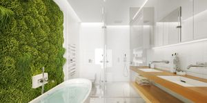 New build apartments in Palma de Mallorca (Thumbnail 2)