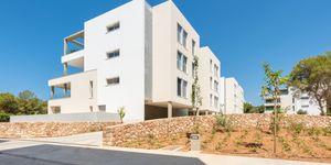 Modern garden apartment in Santa Ponsa (Thumbnail 7)