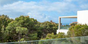 Modern penthouse in Santa Ponsa (Thumbnail 2)