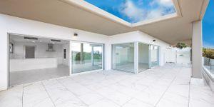 Modern penthouse in Santa Ponsa (Thumbnail 1)