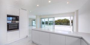 Modern penthouse in Santa Ponsa (Thumbnail 5)