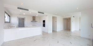 Modern penthouse in Santa Ponsa (Thumbnail 4)