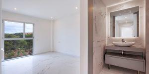 Modern penthouse in Santa Ponsa (Thumbnail 9)