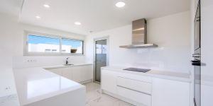 Modern penthouse in Santa Ponsa (Thumbnail 6)