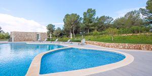 Modern penthouse in Santa Ponsa (Thumbnail 7)