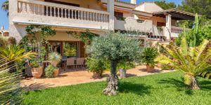 Nova Santa Ponsa apartment with lots of sun and nice garden (Thumbnail 5)