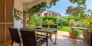 Nova Santa Ponsa apartment with lots of sun and nice garden (Thumbnail 6)