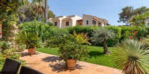 Nova Santa Ponsa apartment with lots of sun and nice garden (Thumbnail 10)