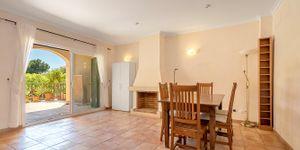 Wohnung in exklusiver Anlage in Nova Santa Ponsa (Thumbnail 6)