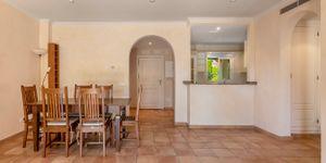 Wohnung in exklusiver Anlage in Nova Santa Ponsa (Thumbnail 8)