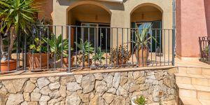 Wohnung in exklusiver Anlage in Nova Santa Ponsa (Thumbnail 9)