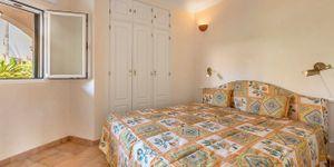 Wohnung in exklusiver Anlage in Nova Santa Ponsa (Thumbnail 10)
