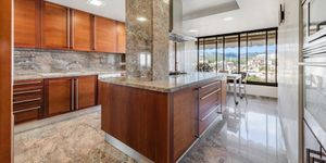 Großzügiges Apartment mit Meerblick in Palma (Thumbnail 5)