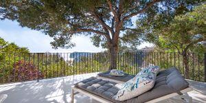 Villa de lujo con vistas al mar en Port Andratx (Thumbnail 3)