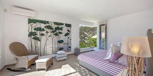 Villa de lujo con vistas al mar en Port Andratx (Thumbnail 10)