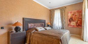 Mediterranean luxury villa in Sol de Mallorca (Thumbnail 10)