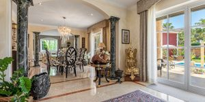 Mediterranean luxury villa in Sol de Mallorca (Thumbnail 6)