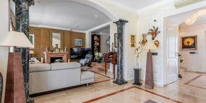 Mediterranean luxury villa in Sol de Mallorca (Thumbnail 4)