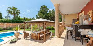 Mediterranean luxury villa in Sol de Mallorca (Thumbnail 3)