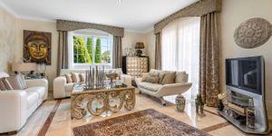 Mediterranean luxury villa in Sol de Mallorca (Thumbnail 5)