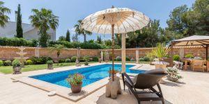 Mediterranean luxury villa in Sol de Mallorca (Thumbnail 2)