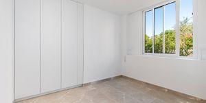 Apartment mit privatem Garten in mediterraner Anlage in Port Andratx (Thumbnail 6)