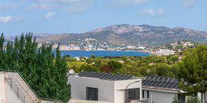 Modern villa with sea views in Santa Ponsa (Thumbnail 2)