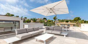 Modern villa with sea views in Santa Ponsa (Thumbnail 3)