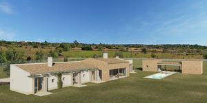 New country house for sale with sea view (Thumbnail 1)