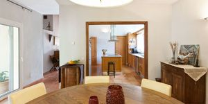 Charming villa for sale in second sea line (Thumbnail 5)