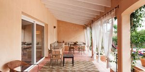 Charming villa for sale in second sea line (Thumbnail 4)