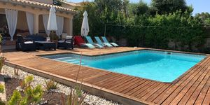 Charming villa for sale in second sea line (Thumbnail 1)