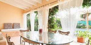 Charming villa for sale in second sea line (Thumbnail 3)
