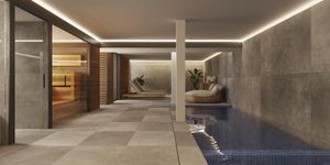 Luxurious new build property on the golf course in Santa Ponsa (Thumbnail 5)