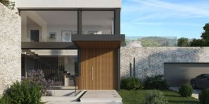 Luxurious new build property on the golf course in Santa Ponsa (Thumbnail 6)