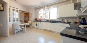Classic penthouse in the heart of Palma de Mallorca (Thumbnail 10)