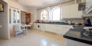 Klassisches Penthouse im herzen von Palma de Mallorca (Thumbnail 10)